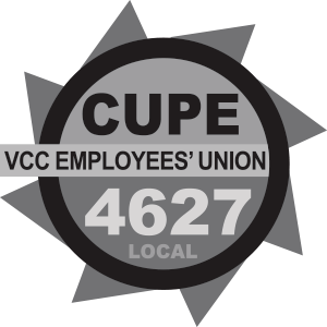 logo-cupe
